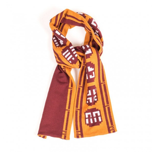 journey_scarf_by_playstation_gear_4