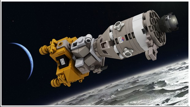 lego_apollo_11_saturn_v_rocket_by_saabfan_and_whatsuptoday_11
