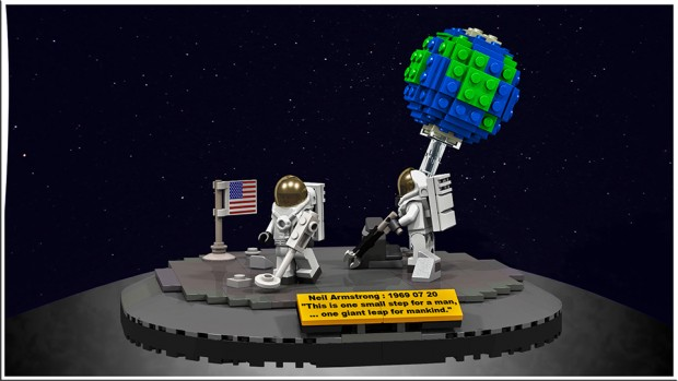 lego_apollo_11_saturn_v_rocket_by_saabfan_and_whatsuptoday_13
