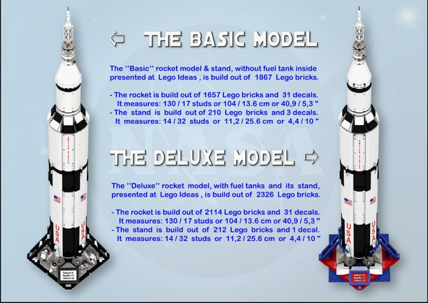 lego_apollo_11_saturn_v_rocket_by_saabfan_and_whatsuptoday_3