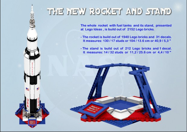 lego_apollo_11_saturn_v_rocket_by_saabfan_and_whatsuptoday_4
