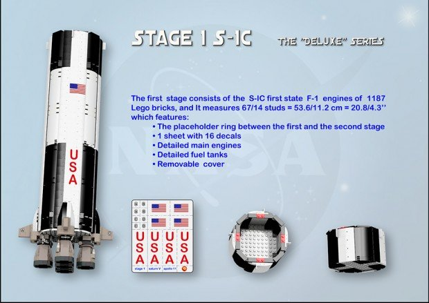 lego_apollo_11_saturn_v_rocket_by_saabfan_and_whatsuptoday_5