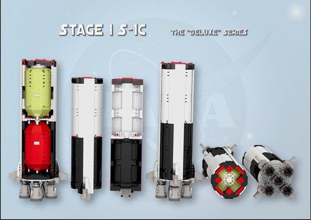 lego_apollo_11_saturn_v_rocket_by_saabfan_and_whatsuptoday_6