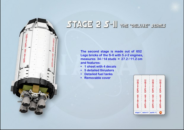 lego_apollo_11_saturn_v_rocket_by_saabfan_and_whatsuptoday_7