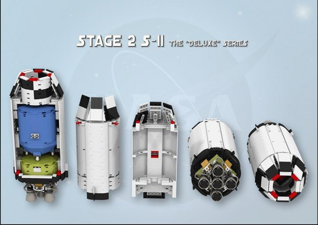 lego_apollo_11_saturn_v_rocket_by_saabfan_and_whatsuptoday_8