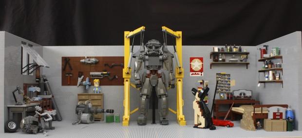 lego_fallout_4_garage_1