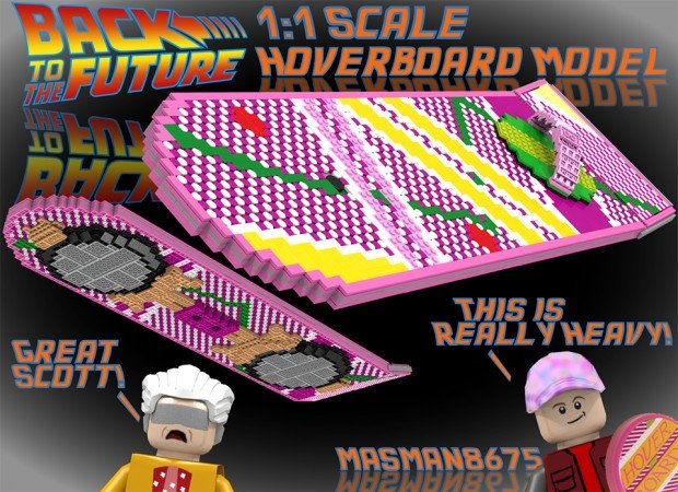 lego_life_size_back_to_the_future_hoverboard_concept_by_Masman8675_1