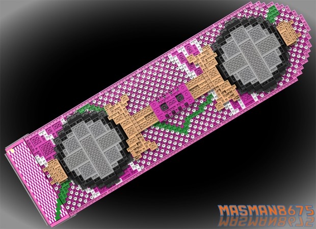 lego_life_size_back_to_the_future_hoverboard_concept_by_Masman8675_3