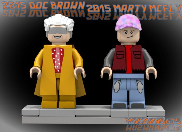lego_life_size_back_to_the_future_hoverboard_concept_by_Masman8675_4