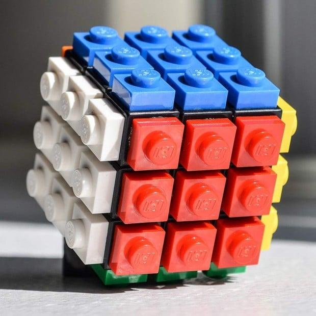 lego_rubiks_cube_rubrick_cube_by_qunotoys_1