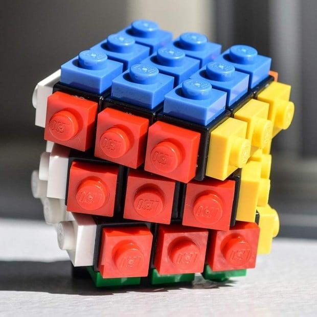 lego_rubiks_cube_rubrick_cube_by_qunotoys_2