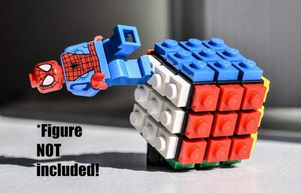 lego_rubiks_cube_rubrick_cube_by_qunotoys_3