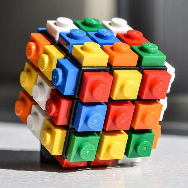 lego_rubiks_cube_rubrick_cube_by_qunotoys_4