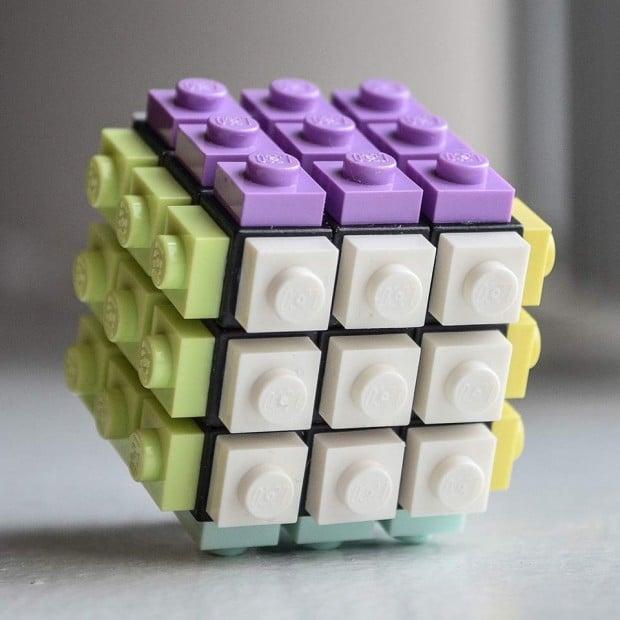 lego_rubiks_cube_rubrick_cube_by_qunotoys_5