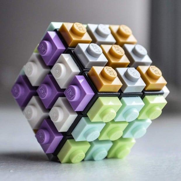 lego_rubiks_cube_rubrick_cube_by_qunotoys_6