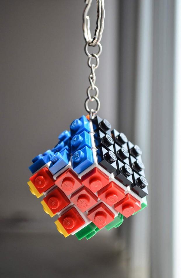 lego_rubiks_cube_rubrick_cube_by_qunotoys_8