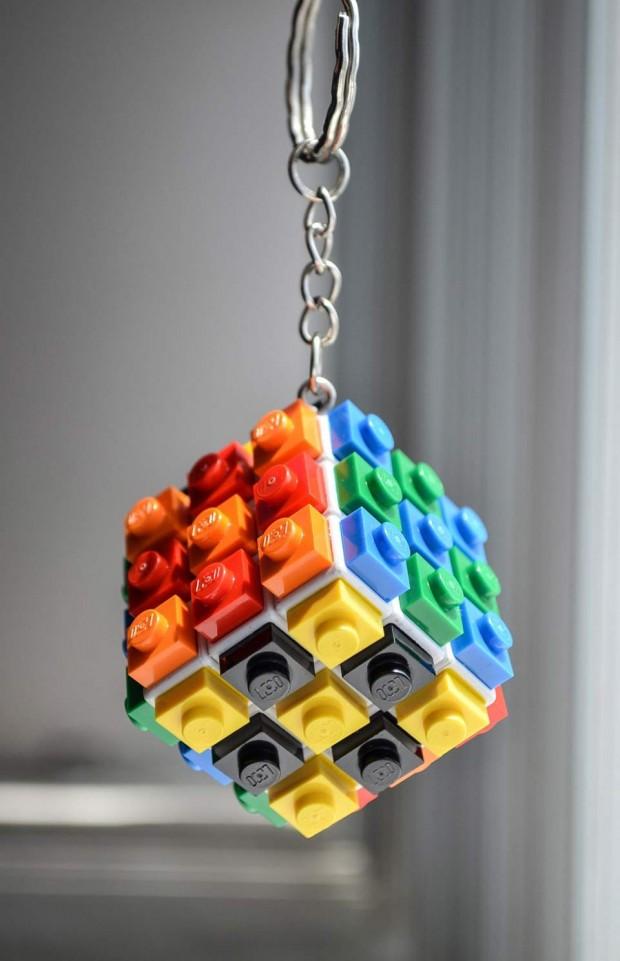 lego_rubiks_cube_rubrick_cube_by_qunotoys_9