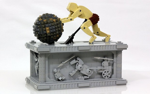 lego_sisyphus_kinetic_sculpture_by_jason_allemann_jk_brickworks_1