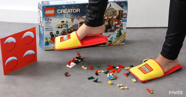 lego_slippers_1