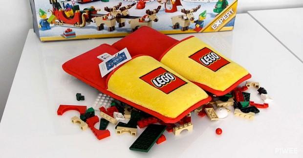 lego_slippers_2