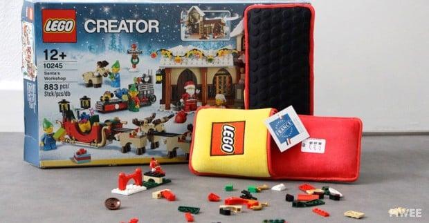 lego_slippers_3