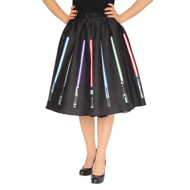 lightsaber-skirt-1