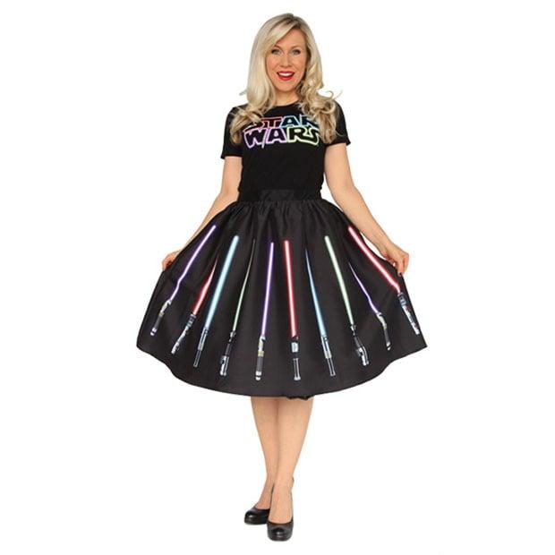 lightsaber-skirt-2