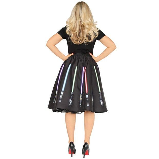 lightsaber-skirt-3