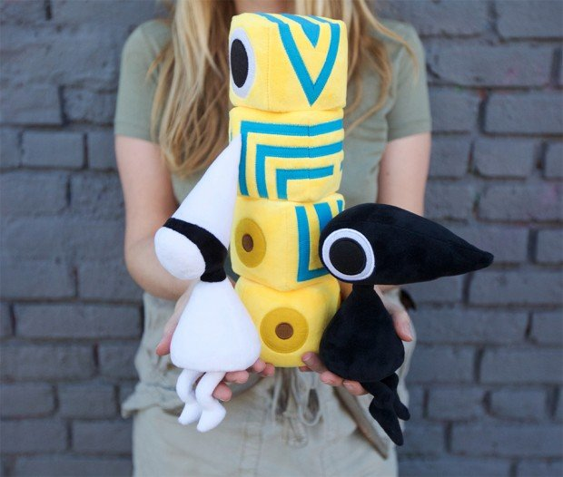 monument_valley_ida_crow_totem_plush_by_iam8bit_1
