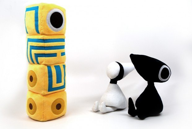 monument_valley_ida_crow_totem_plush_by_iam8bit_6