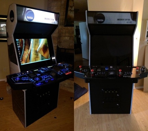nasa_arcade_1