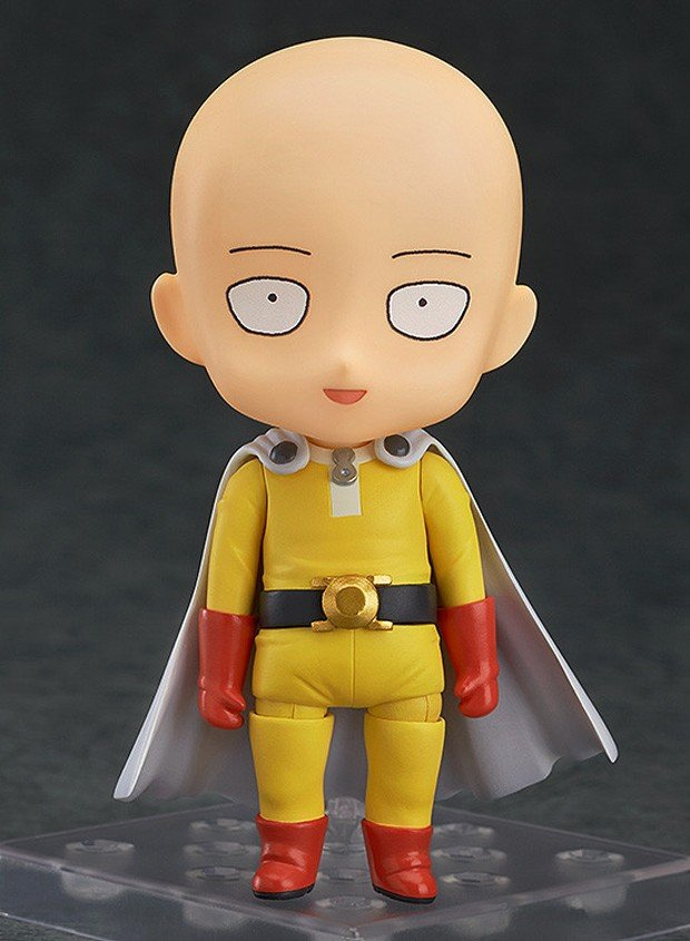 nendoroid_one_punch_man_saitama_by_good_smile_company_1
