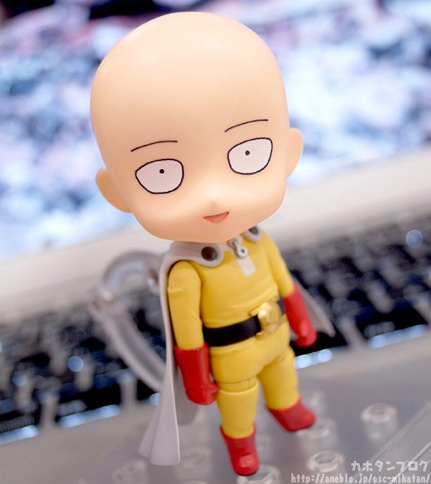 nendoroid_one_punch_man_saitama_by_good_smile_company_10