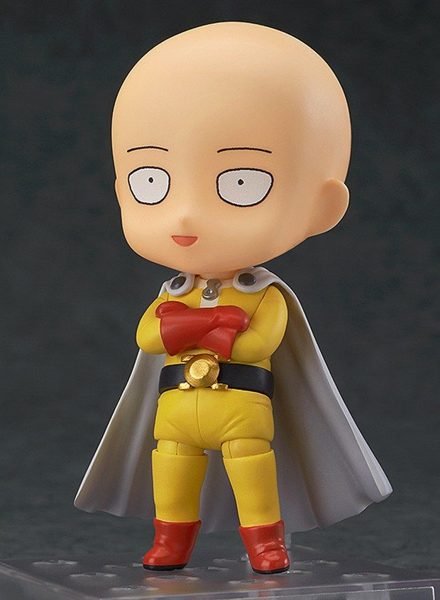 nendoroid_one_punch_man_saitama_by_good_smile_company_2