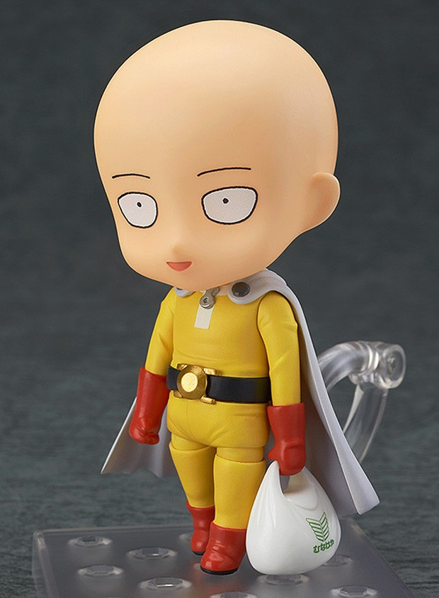 nendoroid_one_punch_man_saitama_by_good_smile_company_3
