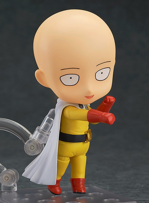 nendoroid_one_punch_man_saitama_by_good_smile_company_4