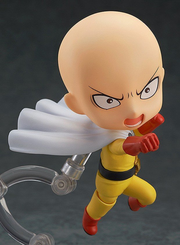 nendoroid_one_punch_man_saitama_by_good_smile_company_5