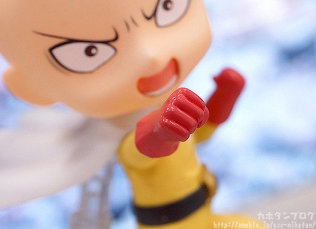 nendoroid_one_punch_man_saitama_by_good_smile_company_7
