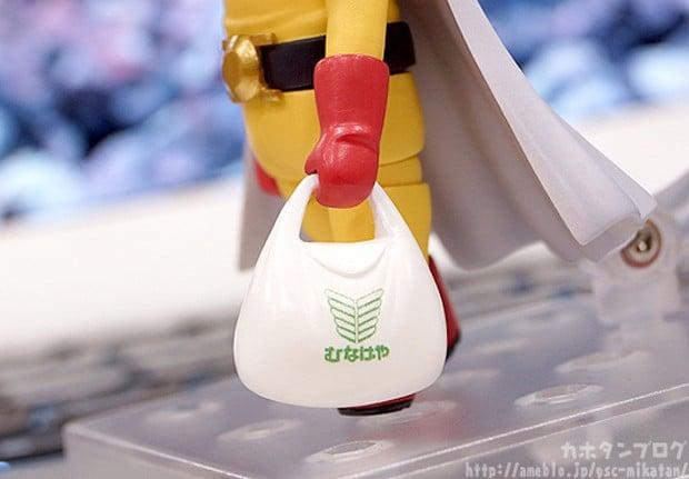 nendoroid_one_punch_man_saitama_by_good_smile_company_8