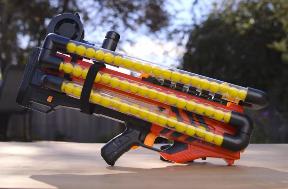 nerf_rival_zeus_108_ball_ammo_capacity_by_out_of_darts_1 zoom in