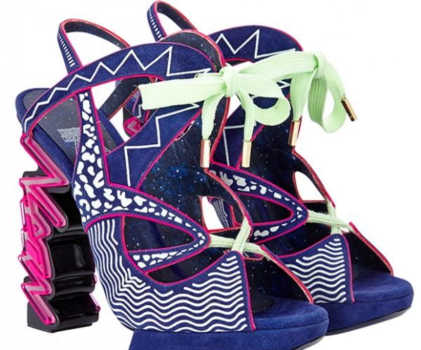 nicholas_kirkwood_10th_anniversary_heels_10