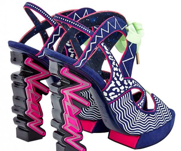 nicholas_kirkwood_10th_anniversary_heels_11