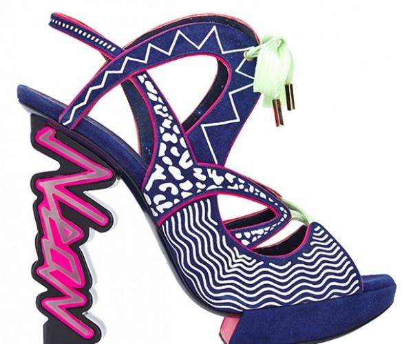 nicholas_kirkwood_10th_anniversary_heels_12