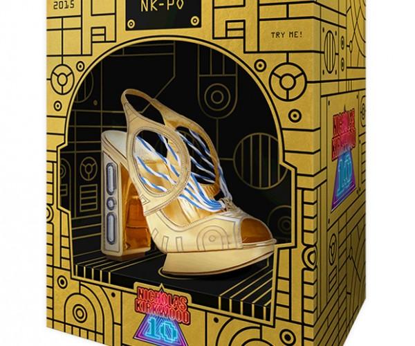 nicholas_kirkwood_10th_anniversary_heels_13