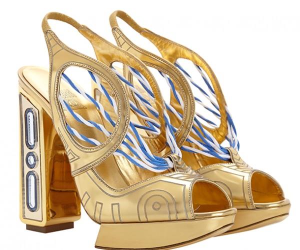 nicholas_kirkwood_10th_anniversary_heels_14
