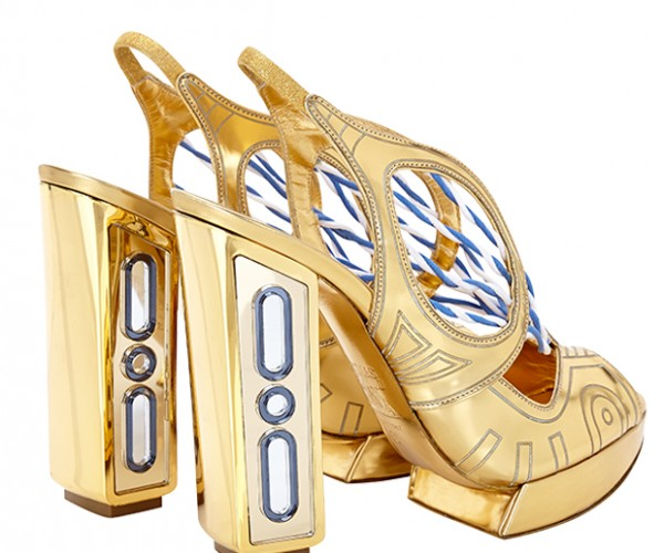 nicholas_kirkwood_10th_anniversary_heels_15