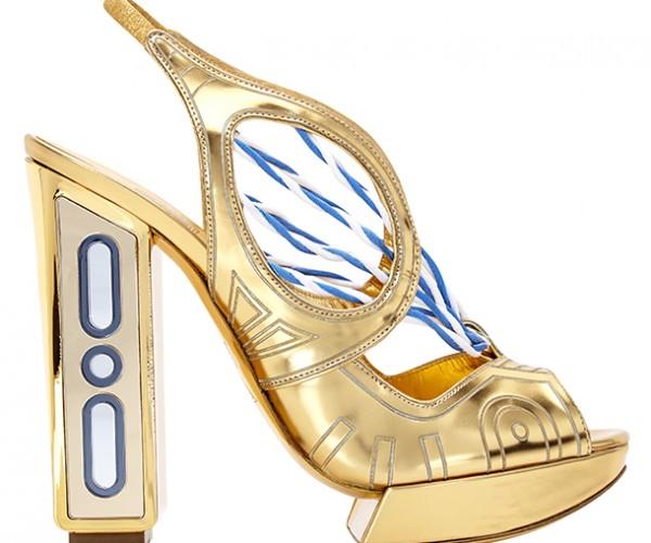 nicholas_kirkwood_10th_anniversary_heels_16