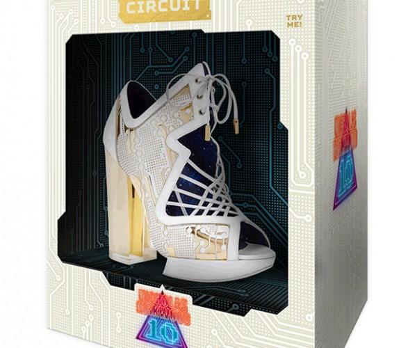nicholas_kirkwood_10th_anniversary_heels_17