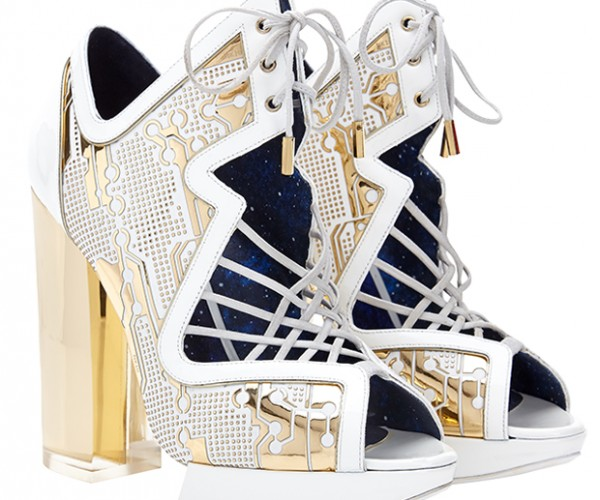 nicholas_kirkwood_10th_anniversary_heels_18