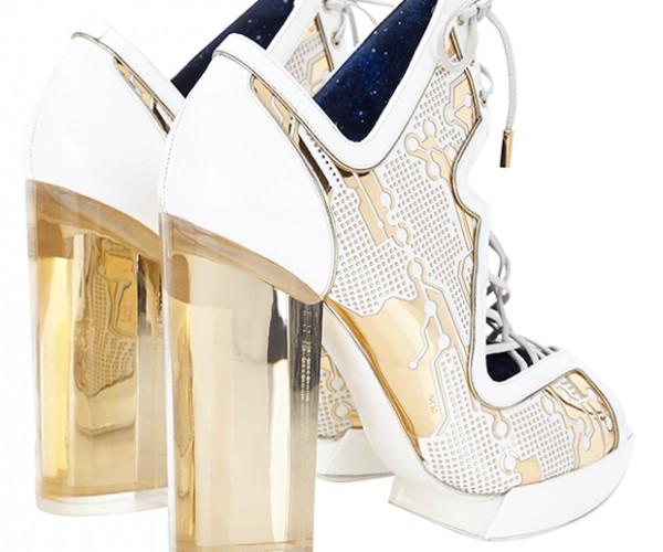 nicholas_kirkwood_10th_anniversary_heels_19